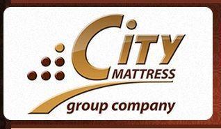 Матрасы Сити